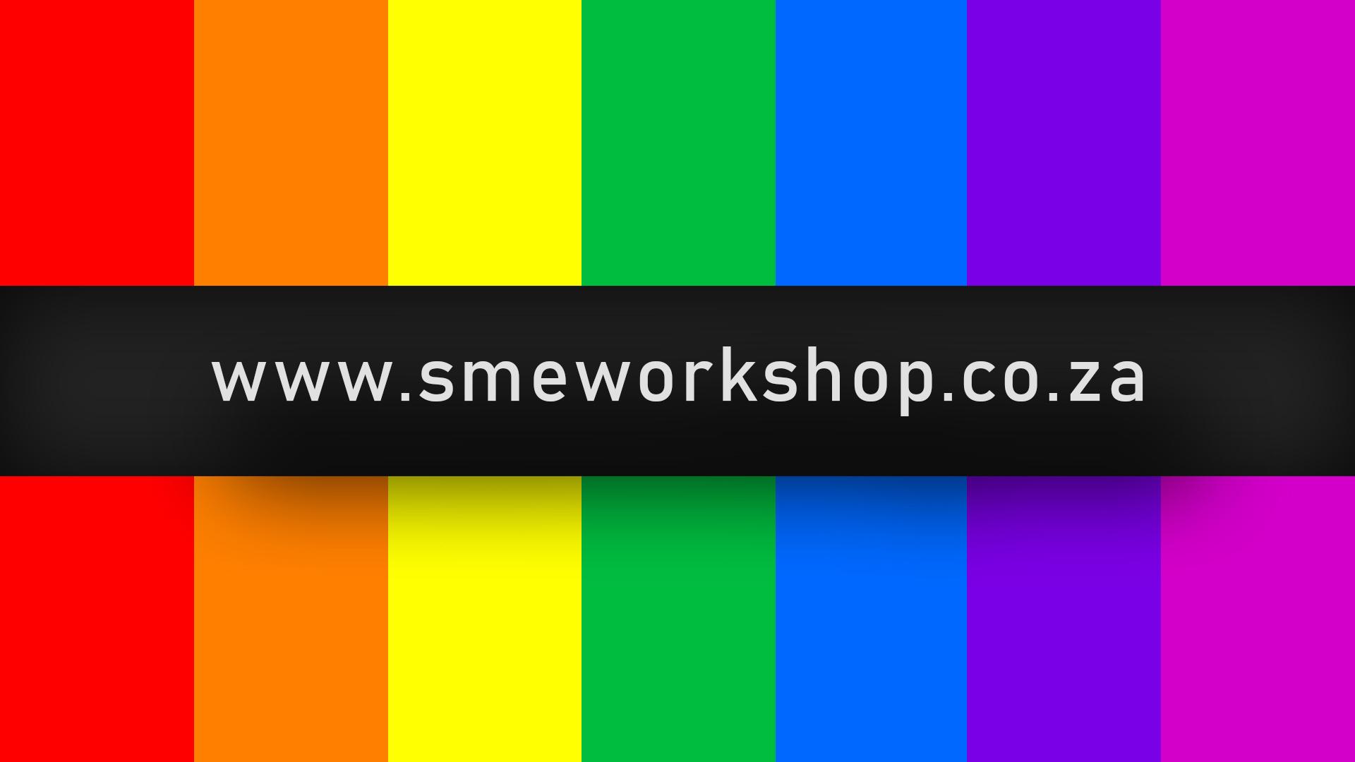 SME Digital Marketing Workshop